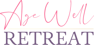 Age Well Luxury Wellbeing Retreat